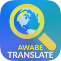 Translate All Languages by Google