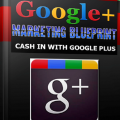 Ultimate Google Plus Marketing
