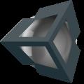 Unity 2D & 3D Engine Manuals