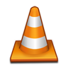 VLC para Android Nightly