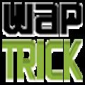 Waptrick Apps