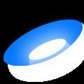 Yandex.Disk