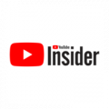 YouTube Insider EMEA 2017