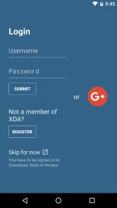 XDA 1