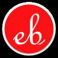 Ekstar Browser Pro