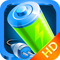 AC Battery Saver