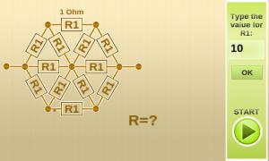 Circuit Builder 1