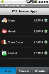 LH Task Manager 1
