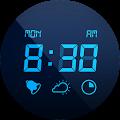 Alarm Clock para Me