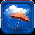Amber Weather & Radar