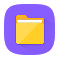 Ameliorate File Manager