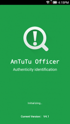 AnTuTu Officer 1