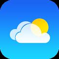 APE Weather