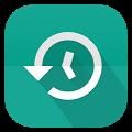 App / SMS / Contacto
