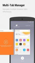 APUS Browser 1