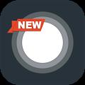 Assistive Touch – Nuevo estilo