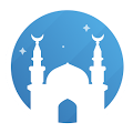 Athan Pro Muslim