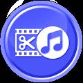 Audio Video Mixer Video Cutter