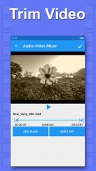 Audio Video Mixer Video Cutter 1