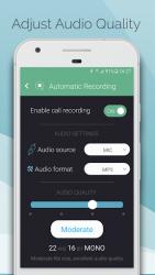 Automatic Call Recorder & Hide App Pro 1