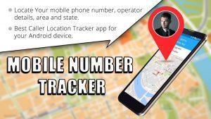 Mobile Number Tracker 1
