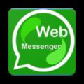 WhatsWeb Lite Messenger