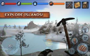 Island Survival 1