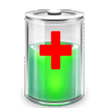 Battery Defender