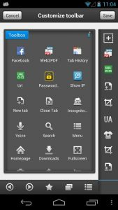 Boat Browser Pro License Key. 1