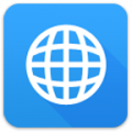 ASUS Browser