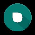 Bixby Button Remapper