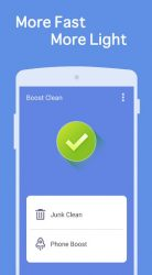 Boost Clean 1