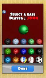 Bowling 3D 1