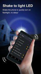 Brightest Flashlight-Multi LED 1