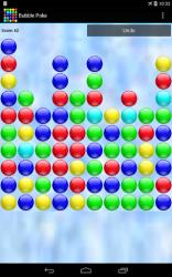 Bubble Poke™ 1