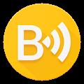 BubbleUPnP para DLNA/Chromecast