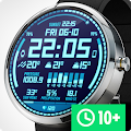 ByssWeather para Android Wear