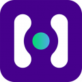 Hello | Audio Social Network