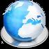 iNav Browser