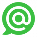 free video calls y chat