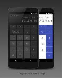 Simple Calculator 1