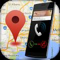 Download Caller ID & Number Locator
