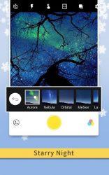 Camera360 Lite 1