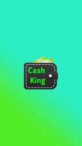 Cash King 1