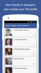 Social Analyzer Pro 1