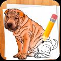com.sweefitstudios.drawdogs