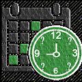 Countdown Days App – Widget