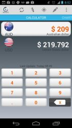 Currency Converter 1