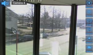 IP Cam Viewer para Maginon cams 1