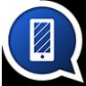 WhatsApp Toolbox ★ Root